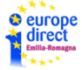 Ufficio Europe Direct Emilia-Romagna