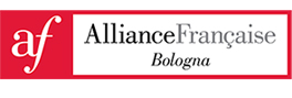Alliance_francaise Bologna